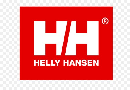 HELLY HANSEN JAQUETA SENDERISME