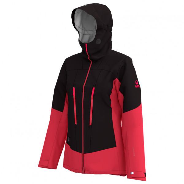 Women's Pallas Hybrid II Jacket