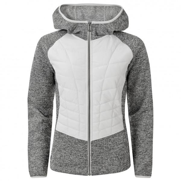 HALTI Women's Saaristo Layer Jacket