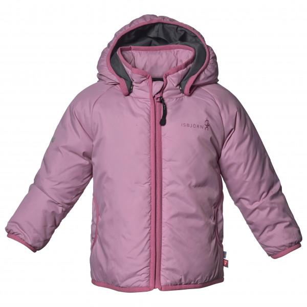 Kid's Frost Light Weight Jacket