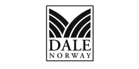 Dale of Norway Jaqueta  Senderisme