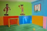 Sala zona juegos espai de festa vilalba_5097