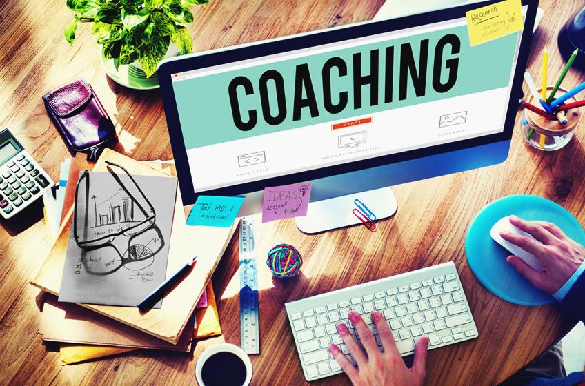 coaching sant joan despi,  espai vida