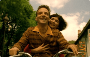8amelie