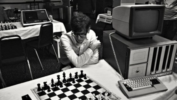 hero_computer_chess_andrew_bujalski