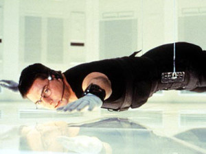 missionimpossible-hanging