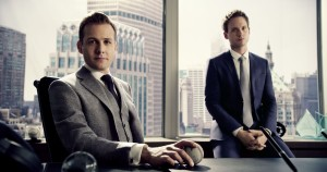 Suits-USA