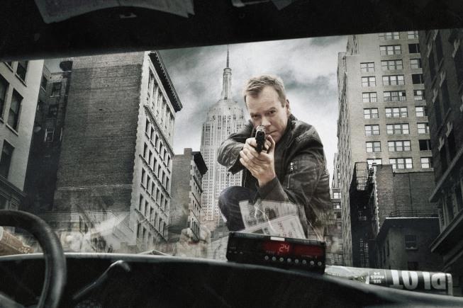 Jack-Bauer-Taxi-Window-24-season-8