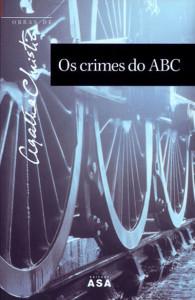 Crimes do ABC