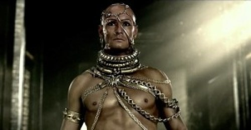 Xerxes-300-Rise-of-an-Empire-