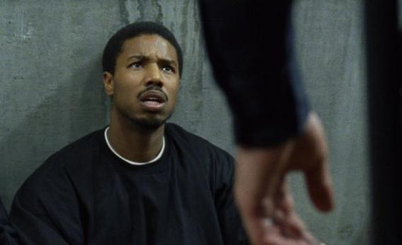 fruitvale station.jpg.CROP.rectangle3-large
