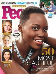 Lupita-Nyongo-covers-People-magazine-520x693