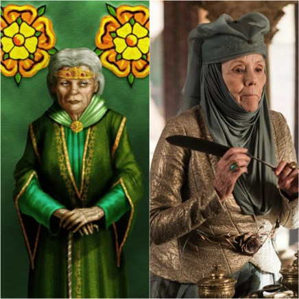 Diana-Rigg-as-Olenna-Tyrell_Fotor_Collage