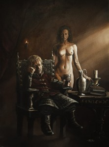 444px-Tyrion_Lannister_Nordheimer
