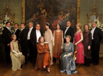 rs_560x415-140224063251-1024-Downton-Abbey-JLR-22414_copy
