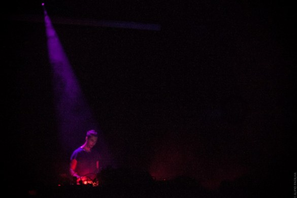 Tim Hecker1