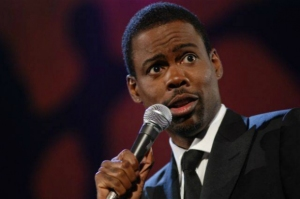 chris-rock-marriage-sucks-standup