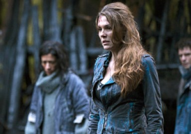 the-100-season-2-abby1
