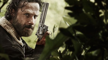 the-walking-dead-6-temporada-capa
