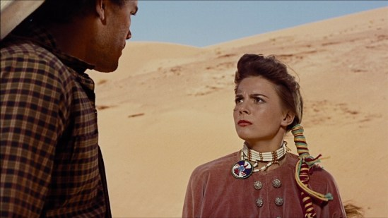 12_the_searchers__Blu-ray