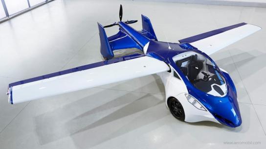 AeroMobil-2