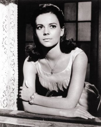 Natalie-Wood-West-Side-Story