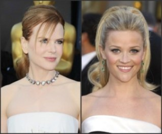 nicole-kidman-reese-witherspoon