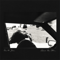 sharon-van-etten-are-we-there-album-cover