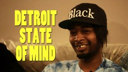 Danny-Brown-Detroit-State-of-Mind-1024x576