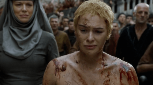Lena-Headey-stars-as-Cersei-Lannister-in-HBOs-Game-of-Thrones-1