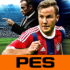 pes-club-manager