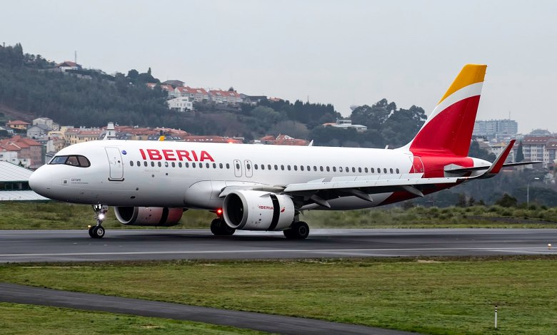 1280px EC MXY A320neo Iberia LCG