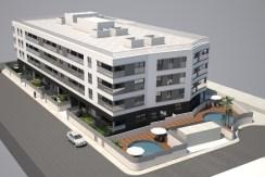 New Appartment La Mata 3 Bedrooms