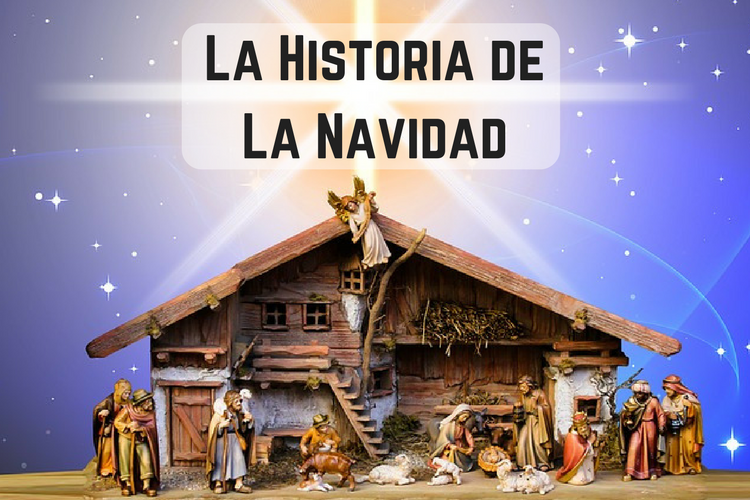 Spanish Christmas