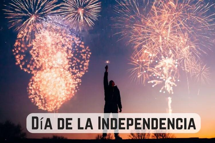 Episodio 084 – Día de la Independencia | ¿Cómo Se Celebra el 4 de Julio?
