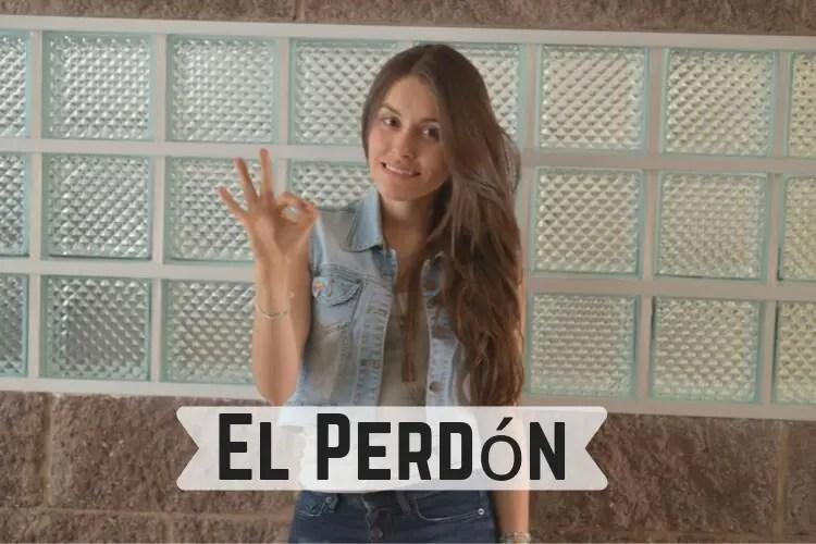 Episodio 145 – El Perdón: La Historia De Cómo Andrea Perdonó A Su Padre