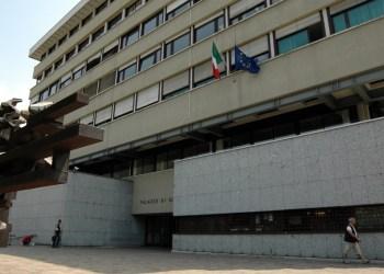 Tribunale di Como