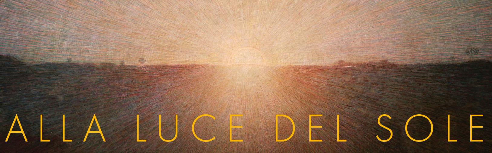 Streaming edition del Festival della Luce Lake Como