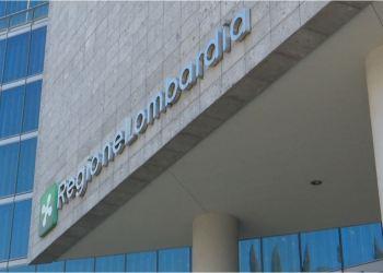 Regione Lombardia ha finanziato per le annualità 2021, 2022 e 2023 tre borse di dottorato di ricerca, aventi come tema l'educazione alla legalità.