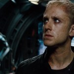 Podcast: 03×10 Pandorum (2009)