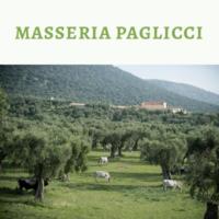 Masseria-Paglicci