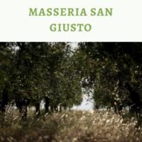 Masseria-san-gusto-slider