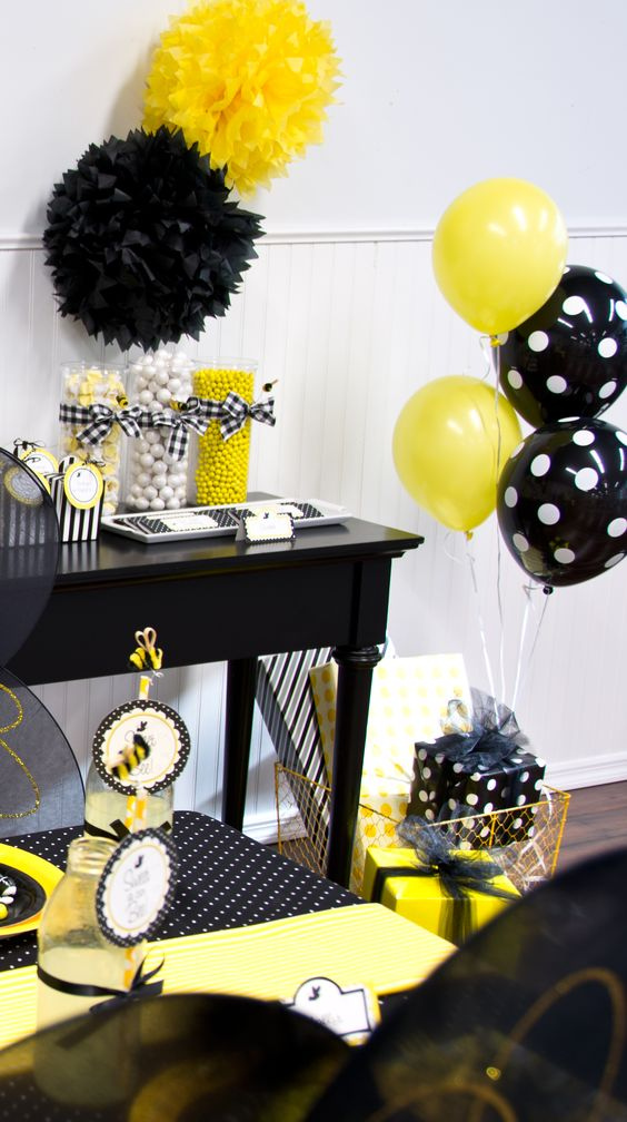 first birthday party 12 ideas for the