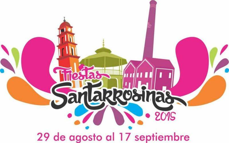 banneroficial fiestassantarossinas2015 paranota copy copy
