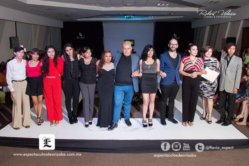 fashiondayguinat 2015 foto01