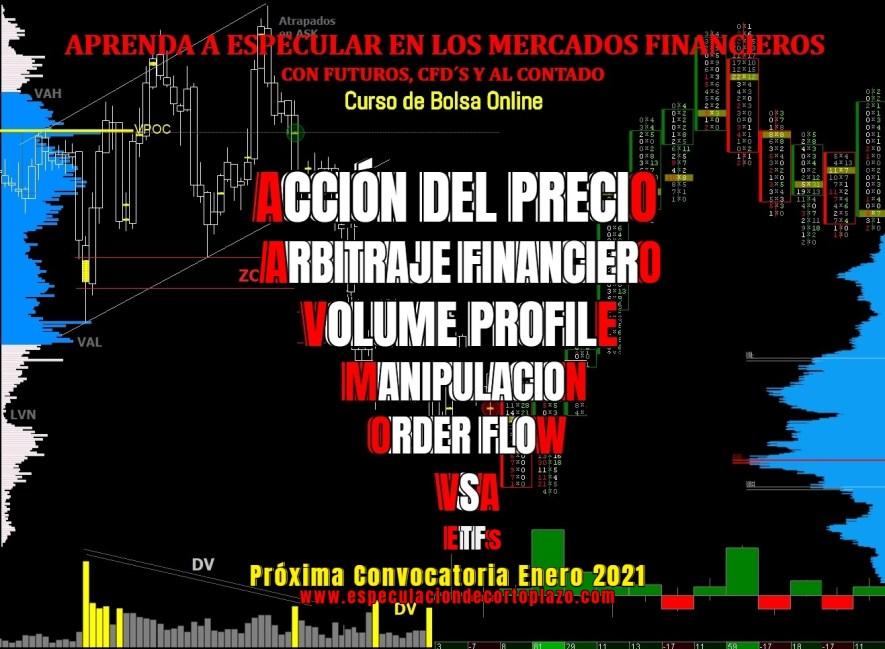 opiniones-curso-bolsa-trading