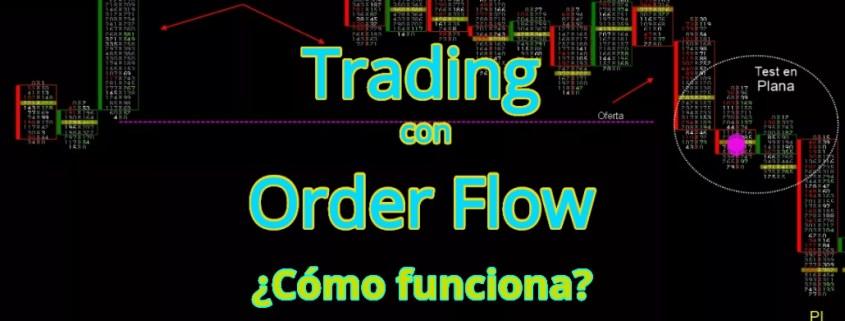 ORDER-FLOW-TRADING-