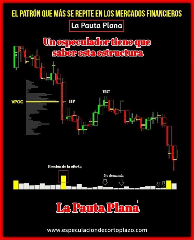 pauta-plana-trading