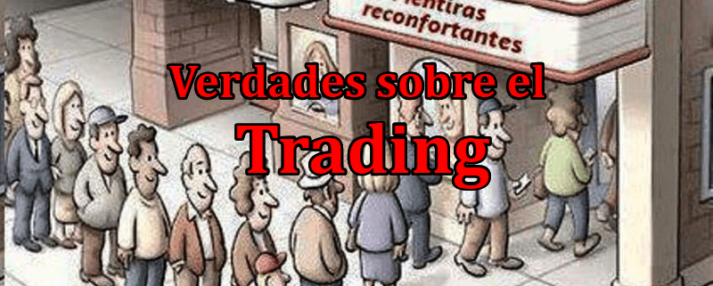 realidades-del-trading