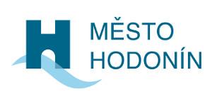 hodonin_logo